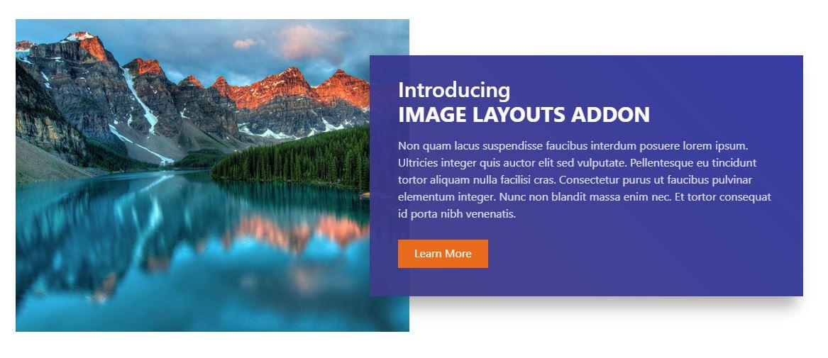 http://forandesign.com/images/image2.jpg